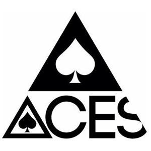 AcesCoin (ACES)