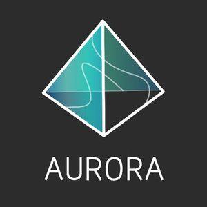 Aurora (AOA)