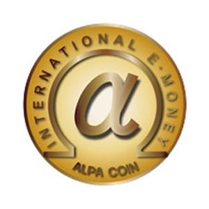 AlpaCoin (APC)