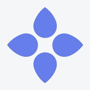 Bloom Token (BLT)