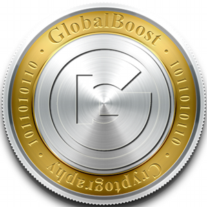 GlobalBoost (BSTY)