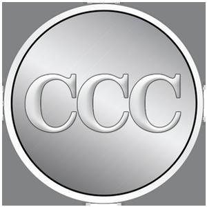CCCoin (CCC)