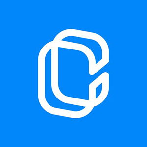 Centrality Token (CENNZ)