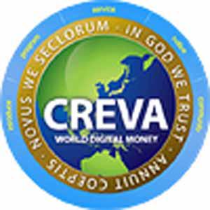 CrevaCoin (CREVA)