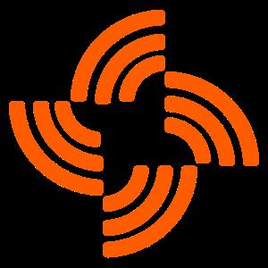 Streamr DATAcoin (DATA)