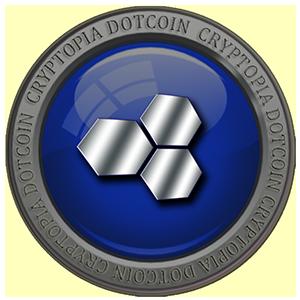 Dotcoin (DOT)