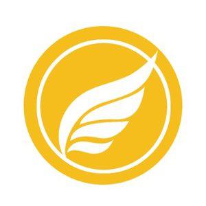 Egretia (EGT)