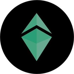Ethereum Meta (ETHM)