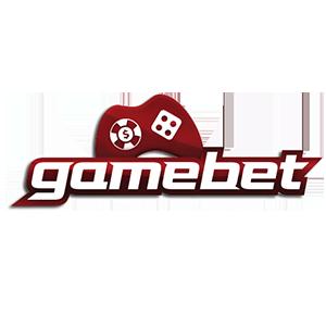 GameBetCoin (GBT)