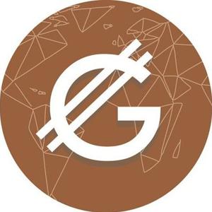 GlobalToken (GLT)