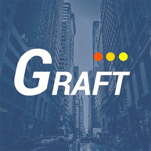 Graft Blockchain (GRFT)