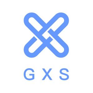 GXChain (GXS)