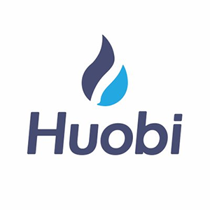 Huobi Token (HT)