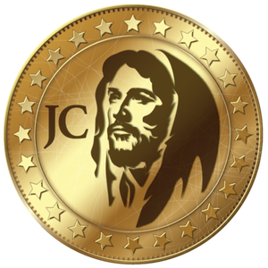 Jesus Coin (JC)
