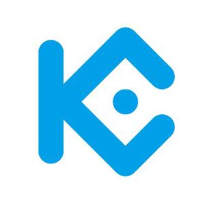 Kucoin (KCS)