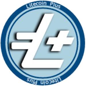 Litecoin Plus (LCP)