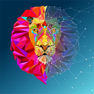 CoinLion (LION)