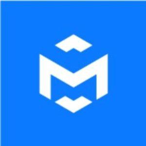Mediblock (MEDX)