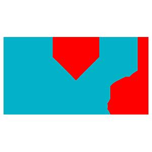 MobileGo (MGO)
