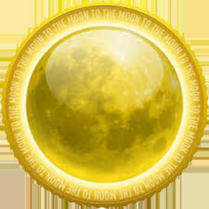 MoonCoin (MOON)