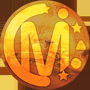 MarsCoin (MARS)
