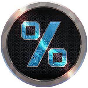 OP Coin (OPC)