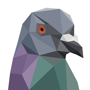 Pigeoncoin (PGN)
