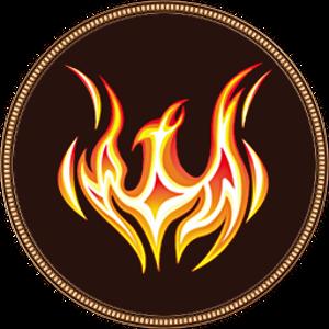 Phoenix Coin (PXC)