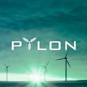 Pylon Network (PYLNT)