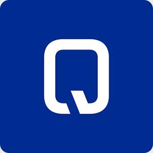 Quantor (QNT)