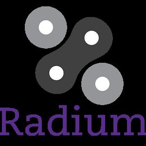 Radium (RADS)