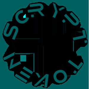 ScryptToken (SCT)