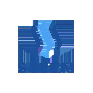 Steem (STEEM)