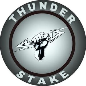 ThunderStake (TSC)