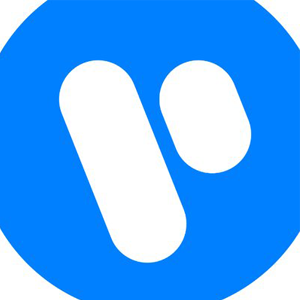 Viuly (VIU)