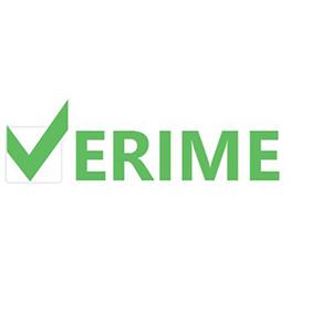 VeriME (VME)