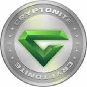 Cryptonite (XCN)