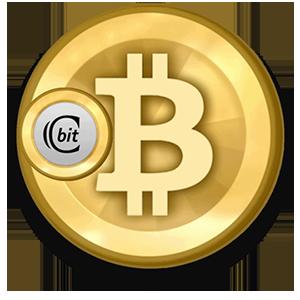 C-Bits (XCT)
