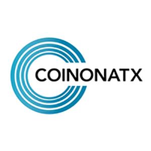 CoinonatX (XCXT)