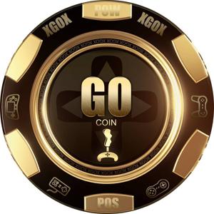 Go! (xGOx)