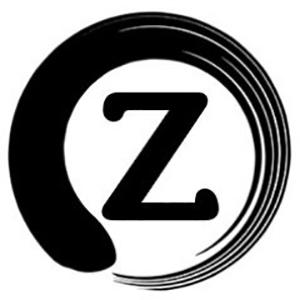 OpenZen (ZNT)