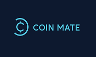 Coin Mate