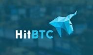 HitBTC