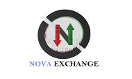 Novaexchange