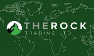 The Rock Trading LTD.