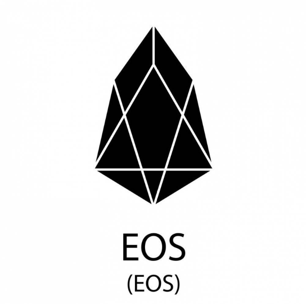 What is EOS - Explained simply